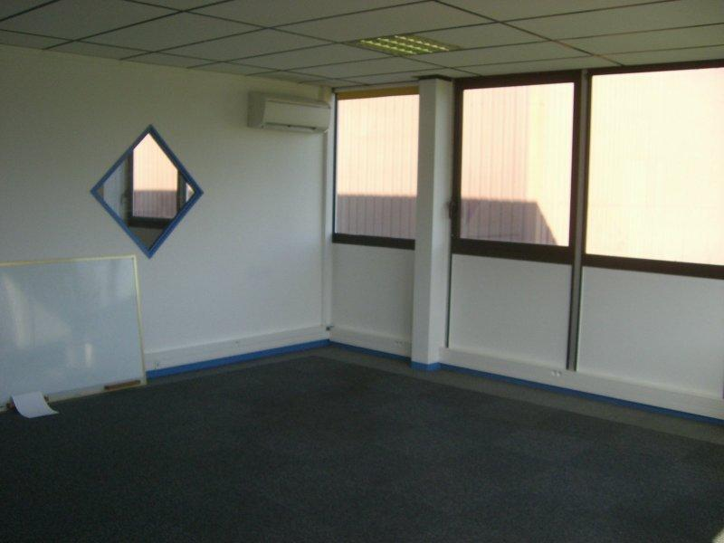 Location Toulouse Commerce  85 m2