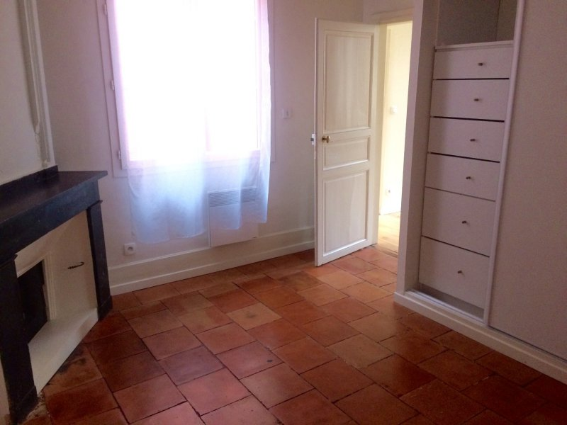 Appartement Toulouse, 47 m², 787